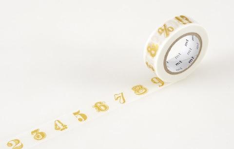 MTEX1P45Z_Number-symbol gold