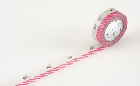 MTEX1P56Z_Number pink