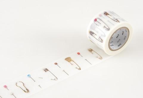 MTEX1P59Z_Safety pin-dress pin R