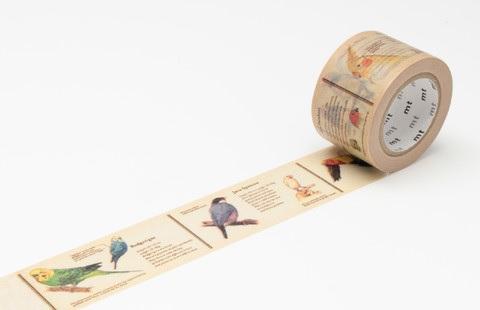 MTEX1P90Z_Encyclopedia-bird