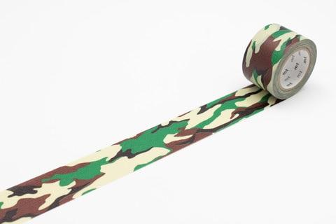 MTEX1P98Z_Camouflage
