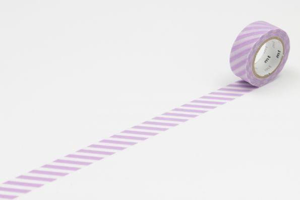 MTFL1P19Z_Stripe lavender