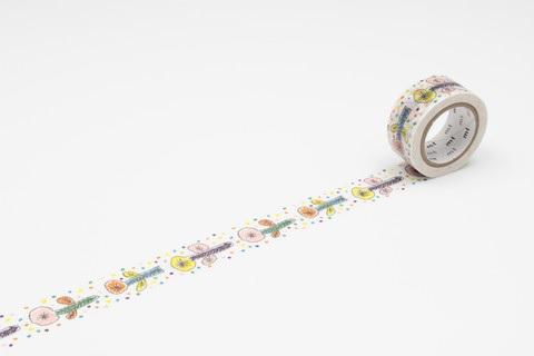 MTMINA23Z_Flower-white