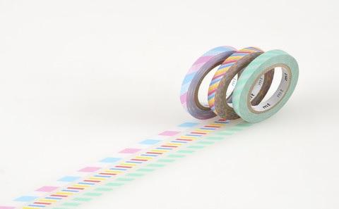 MTSLIM10Z_Twist cord A