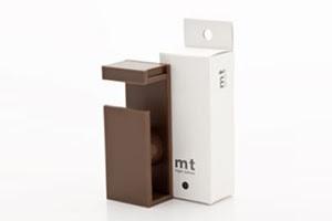 MTTC0002_Cutter brown