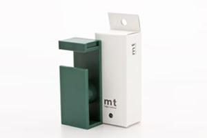 MTTC0003_Cutter green