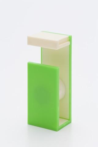 MTTC0006_Cutter 2 tone green x ivory