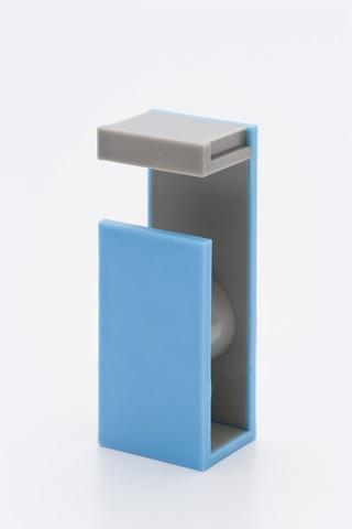 MTTC0007_Cutter 2 tone blue x gray