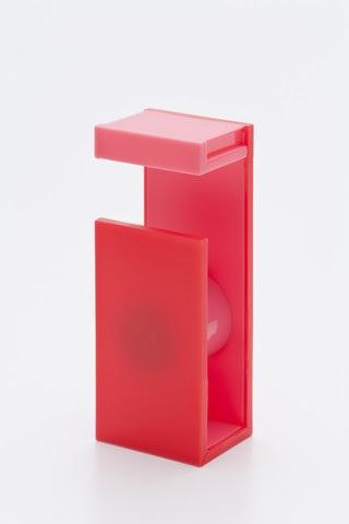 MTTC0008_Cutter 2 tone red x pink