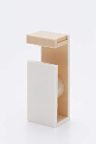 MTTC0009_Cutter 2 tone white x camel