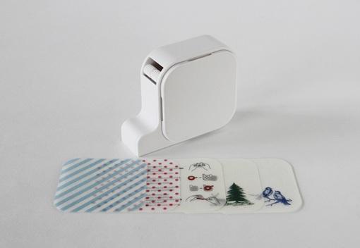 MTTC0015_Cutter décor white