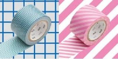 MTWIDE09Z_Wide I-Hougan blue x stripe pink