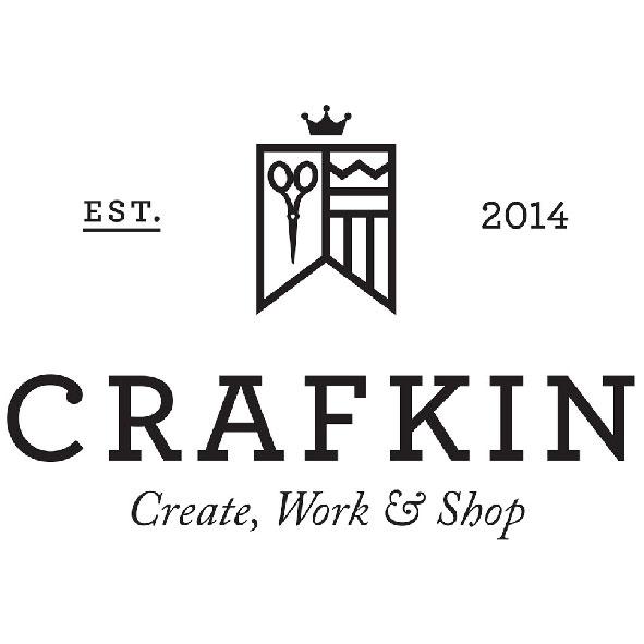 crakkin-01