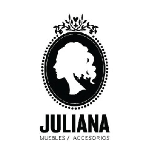 juliana-01