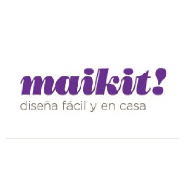 maikit-01