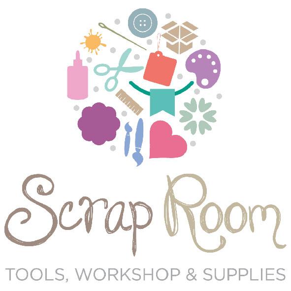scrap room-01