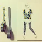 washitape_ideas_arte_07