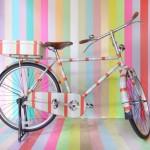 washitape_ideas_bicicletas_01