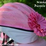 washitape_ideas_bicicletas_011