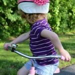 washitape_ideas_bicicletas_012