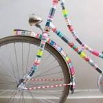 washitape_ideas_bicicletas_02