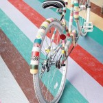 washitape_ideas_bicicletas_03