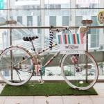washitape_ideas_bicicletas_04