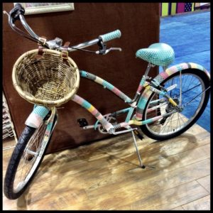 washitape_ideas_bicicletas_05