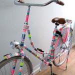 washitape_ideas_bicicletas_06