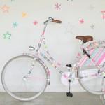 washitape_ideas_bicicletas_07