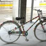 washitape_ideas_bicicletas_08