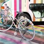 washitape_ideas_bicicletas_09