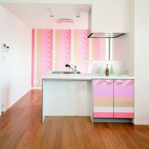 washitape_ideas_decoracion_03