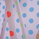 washitape_ideas_decoracion_08