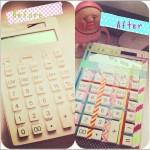 washitape_ideas_escuela_01