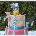 washitape_ideas_fiestas_infantiles_012