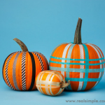 washitape_ideas_hhalloween_01