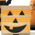 washitape_ideas_hhalloween_05