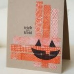 washitape_ideas_hhalloween_06