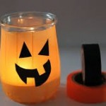 washitape_ideas_hhalloween_08