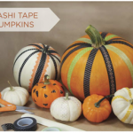 washitape_ideas_hhalloween_09