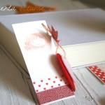 washitape_ideas_libros_01
