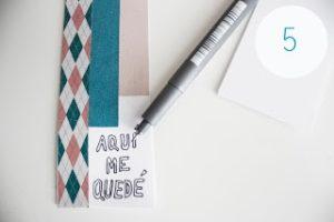 washitape_ideas_libros_02