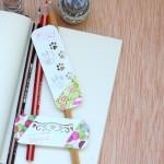 washitape_ideas_libros_03