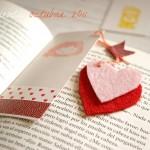 washitape_ideas_libros_04