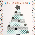 washitape_ideas_navidad_09