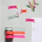 washitape_ideas_oficina_06