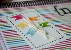 washitape_ideas_tarjetas_04